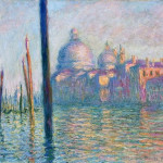 claude-monet-venise-le-grand-canal-reproduction-grands-maitres-peinture-sur-toile-galerie-art-artiste-peintre-copiste-professionnel-qualite-tableaux-musee-france-culture